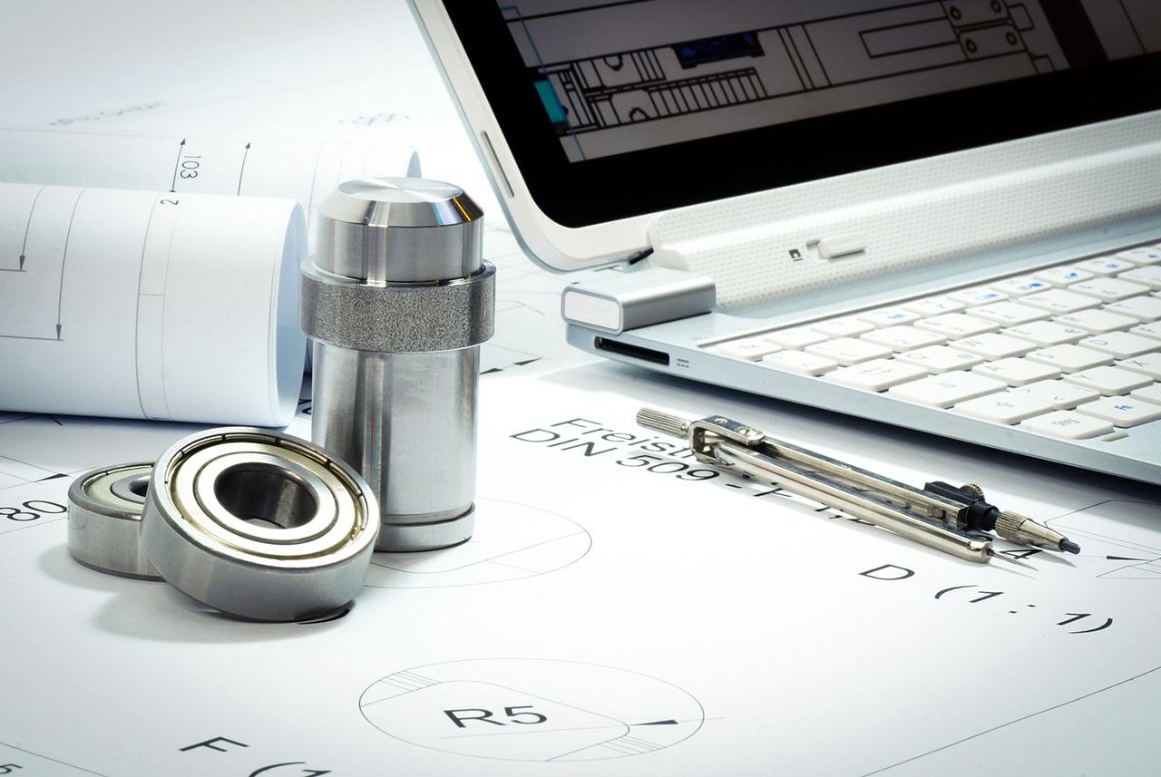 Sips-Dieter-Doecker-Kunststoff-GmbH-Industrie-Dienstleistung
